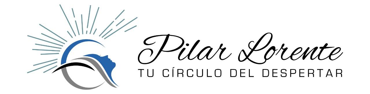Pilar Lorente I Tu Circulo del Despertar