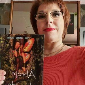Foto de Testimonio sobre Pilar